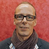 Einzelportrait_Herr_Foeller